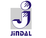JINDAL TUBULAR (INDIA) LTD