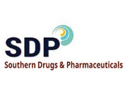 SOUTHERN DRUGS & PHARMACEUTICALS